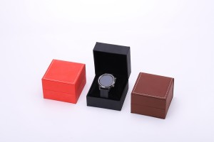 WB-001 fashion and classic watch box
