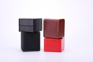 WB-002 fancy fashion watch box