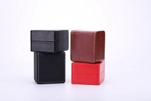 WB-002 fancy fashion watch box